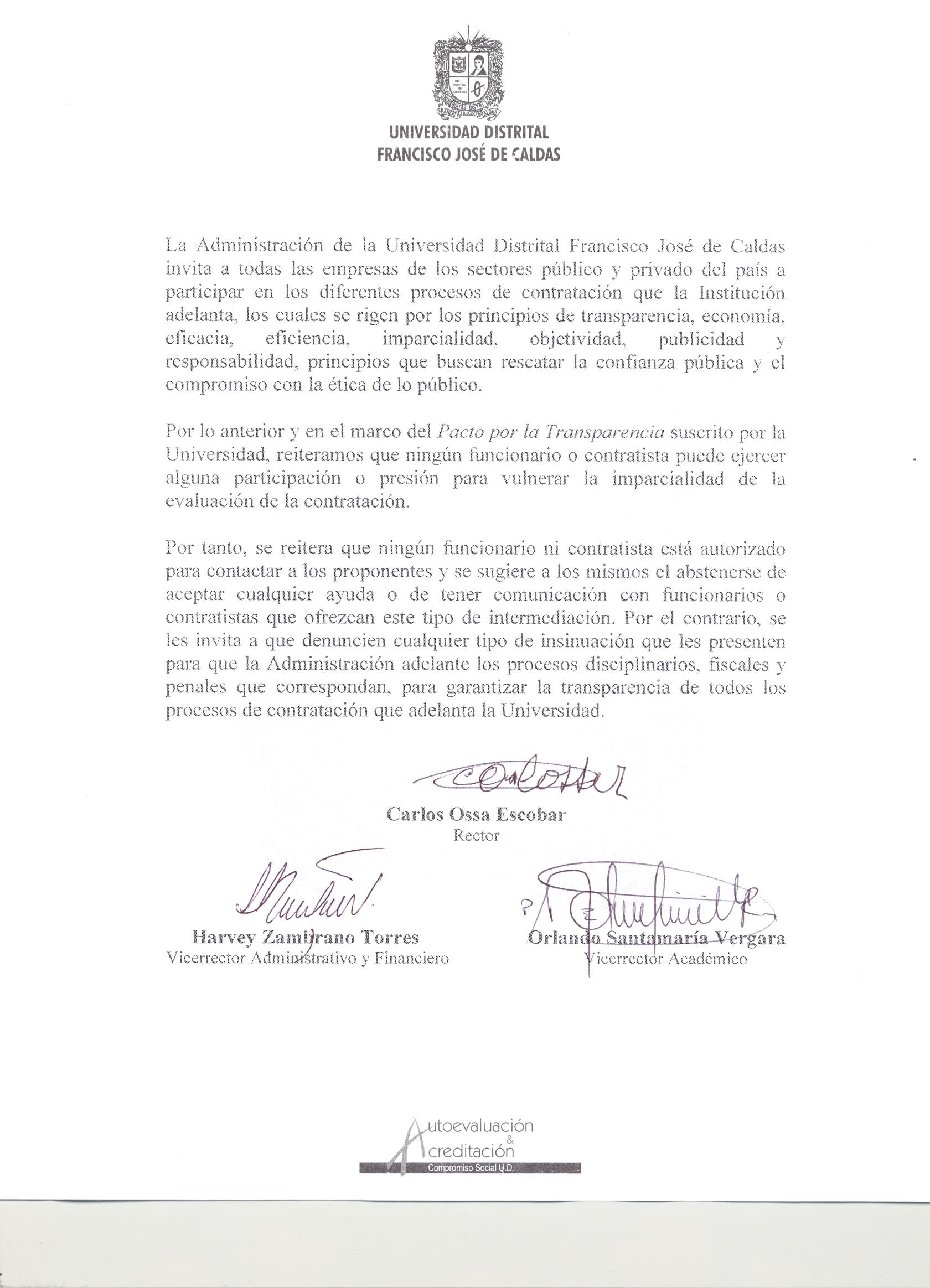 resolucion salarial docentes 2016 resolucion de salario