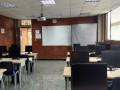 Sala de Software