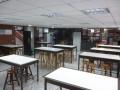 Laboratorio de Fisica