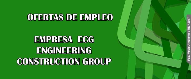 Oferta Empleo - Egresados. Clic Más información